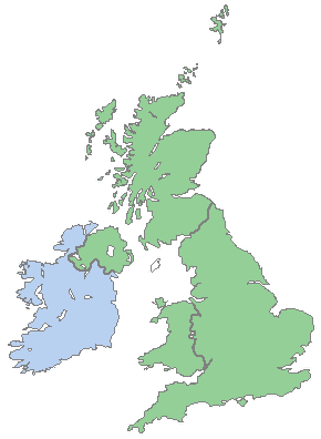 British accents and dialects dialect blog united kingdom gumiabroncs Images