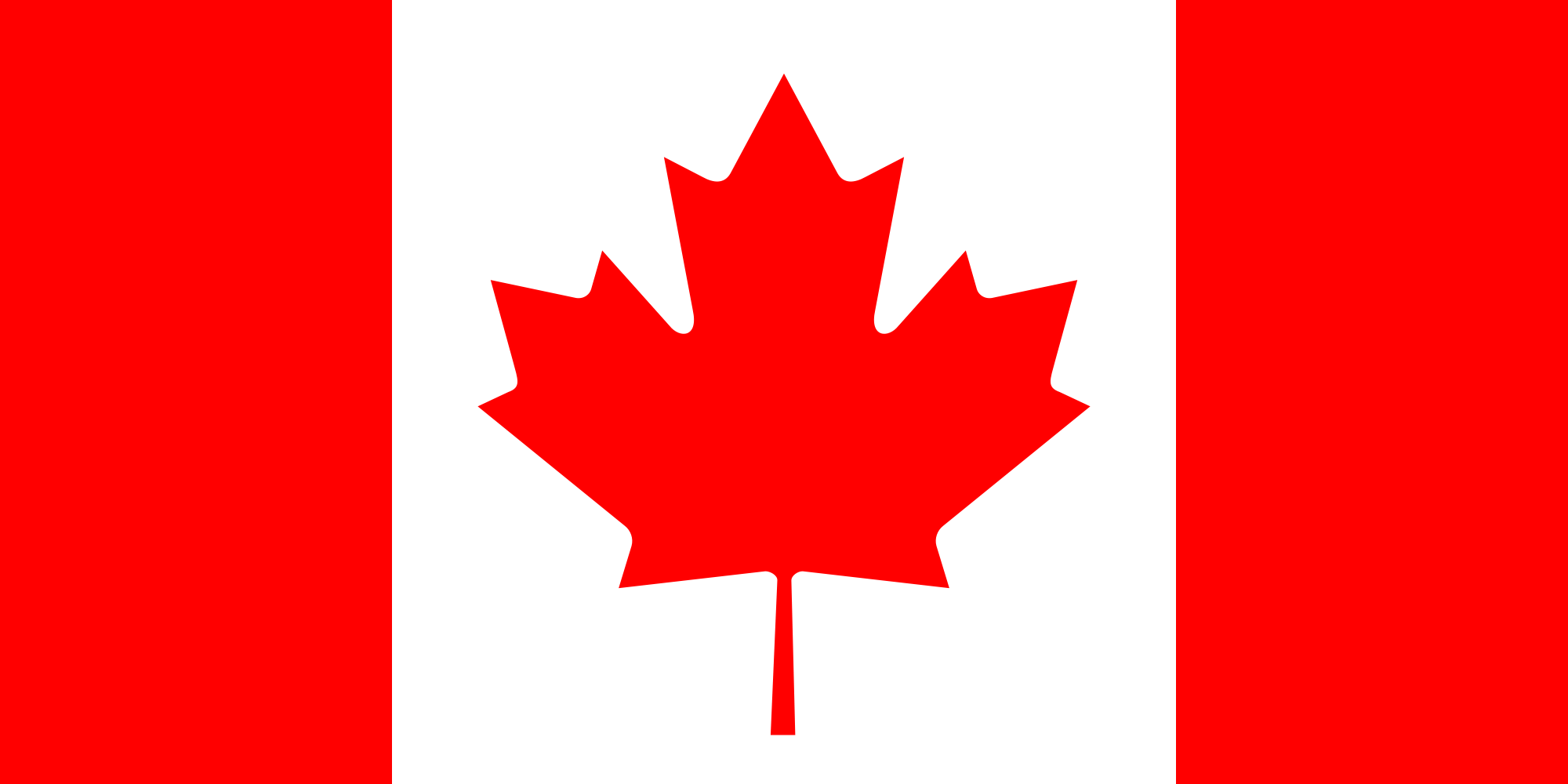 canadian raising nobody says