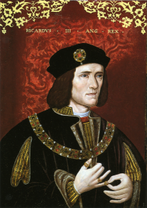 427px-King_Richard_III
