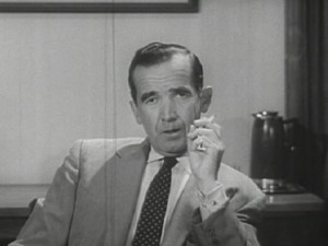 Edward R. Murrow (wikimedia)