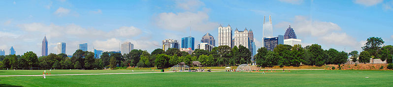 798px-Atl_skyline_from_Piedmont_Park